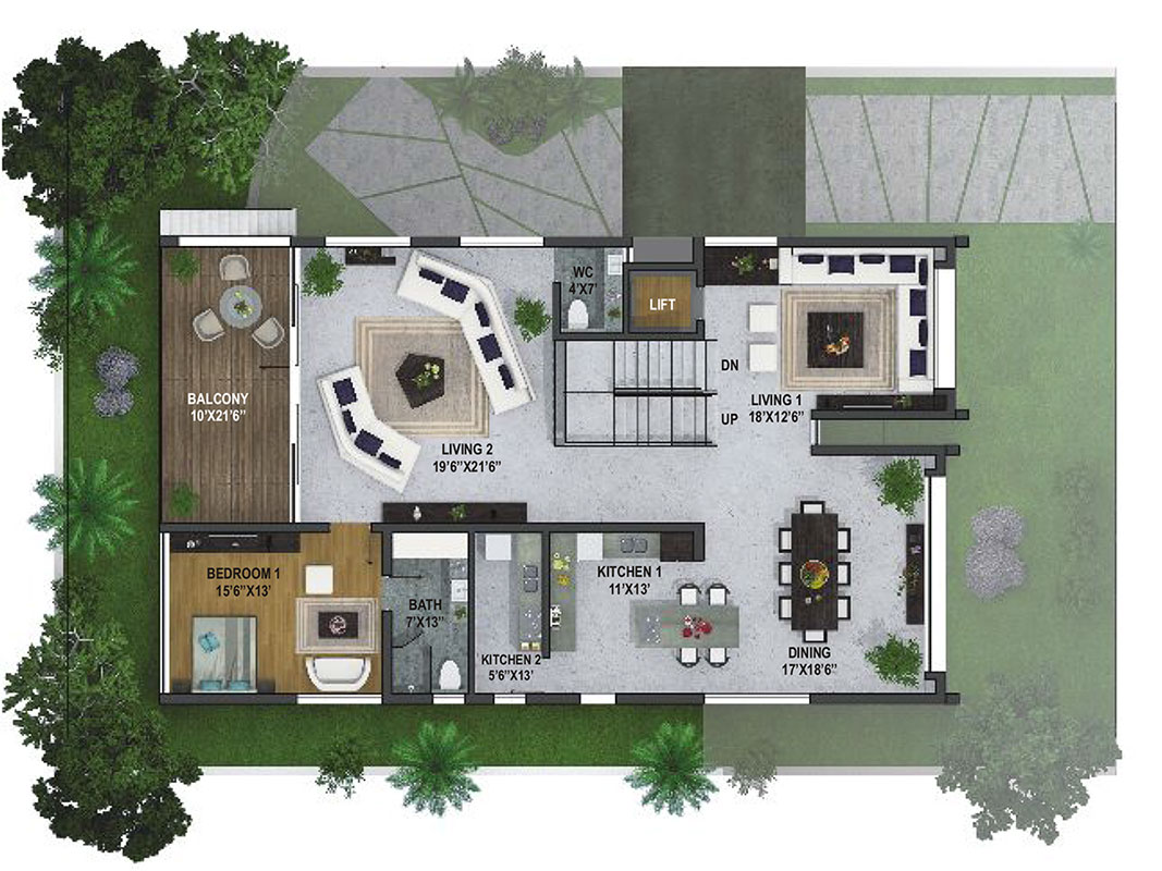 500-first-floor-big East Facing House Plan on 40x60 pole barn house plans, grilling porch house plans, vastu house plans, terrace house plans, bedroom house plans, utility room house plans, kitchen house plans, internet house plans, sims 3 house floor plans, second floor house plans, ground floor house plans, two bed room house plans, park house plans, 30 by 50 house plans, metal building house plans, school house plans, first floor house plans, lake view house plans, 30 x 40 house plans, 8 x 20 house plans,
